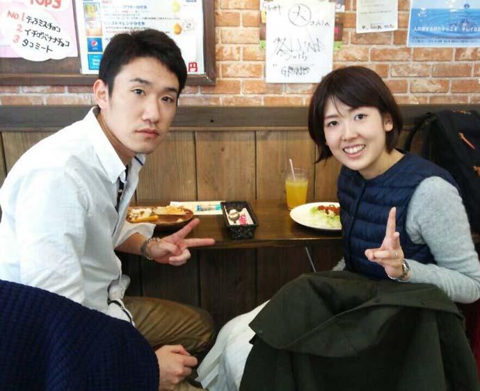 東京より カレー・タコライス・豚バラ串