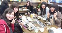 広島県 焼肉カルビー&ロースセット